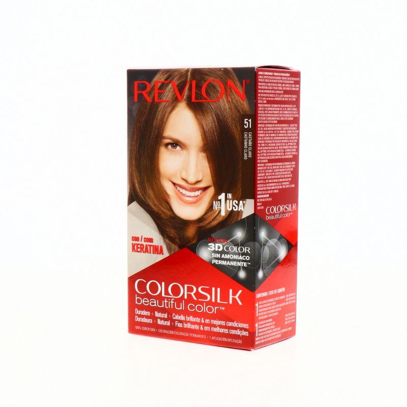 360-Belleza-y-Cuidado-Personal-Cuidado-del-Cabello-Tintes-y-Decolorantes_309978695516_2.jpg