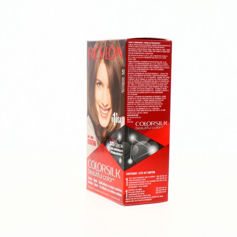 360-Belleza-y-Cuidado-Personal-Cuidado-del-Cabello-Tintes-y-Decolorantes_309978695516_3.jpg