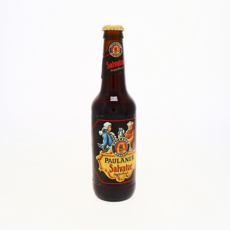 360-Cervezas-Licores-y-Vinos-Cervezas-Cerveza-Botella_4066600611349_2.jpg