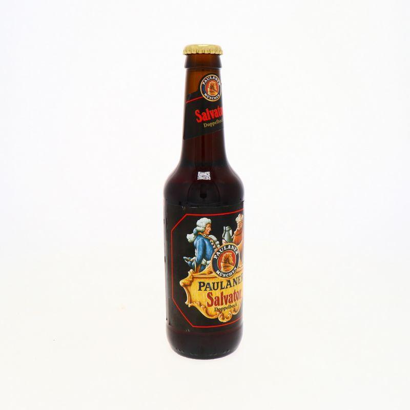 360-Cervezas-Licores-y-Vinos-Cervezas-Cerveza-Botella_4066600611349_3.jpg