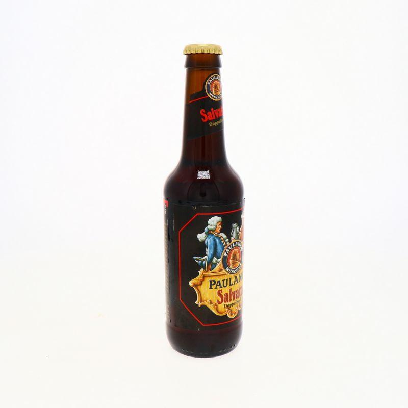 360-Cervezas-Licores-y-Vinos-Cervezas-Cerveza-Botella_4066600611349_4.jpg