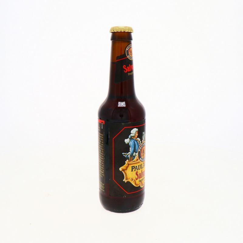 360-Cervezas-Licores-y-Vinos-Cervezas-Cerveza-Botella_4066600611349_5.jpg
