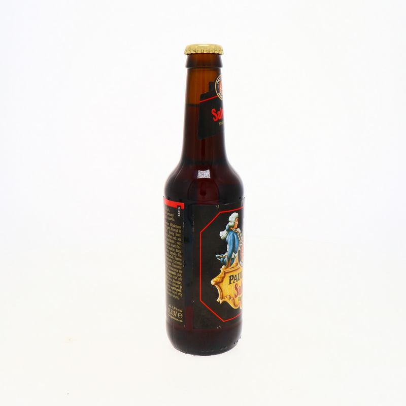 360-Cervezas-Licores-y-Vinos-Cervezas-Cerveza-Botella_4066600611349_6.jpg