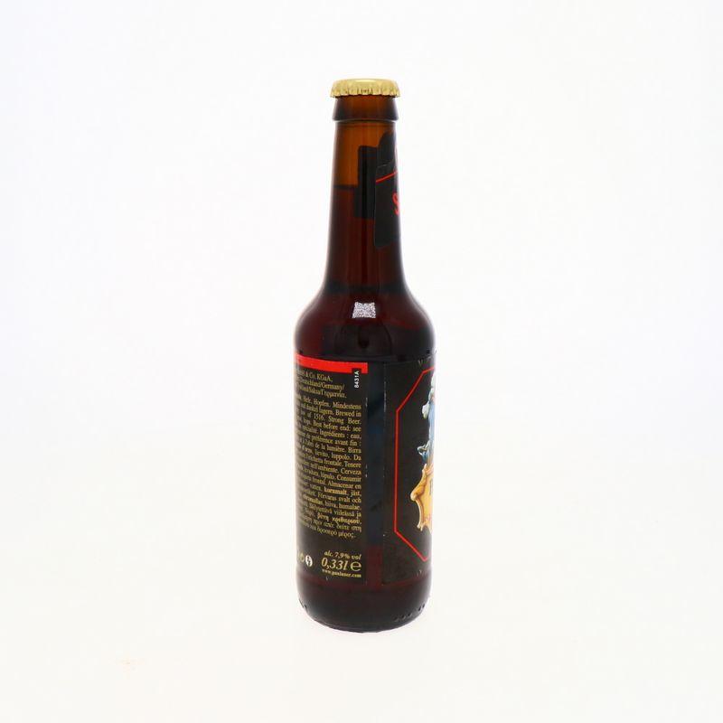 360-Cervezas-Licores-y-Vinos-Cervezas-Cerveza-Botella_4066600611349_8.jpg