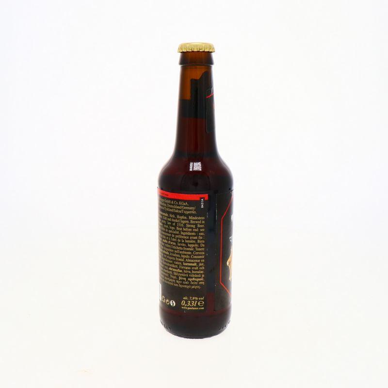 360-Cervezas-Licores-y-Vinos-Cervezas-Cerveza-Botella_4066600611349_9.jpg