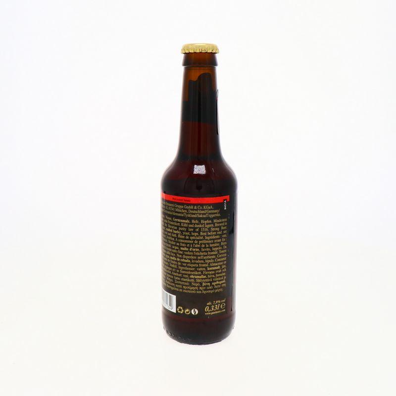360-Cervezas-Licores-y-Vinos-Cervezas-Cerveza-Botella_4066600611349_11.jpg