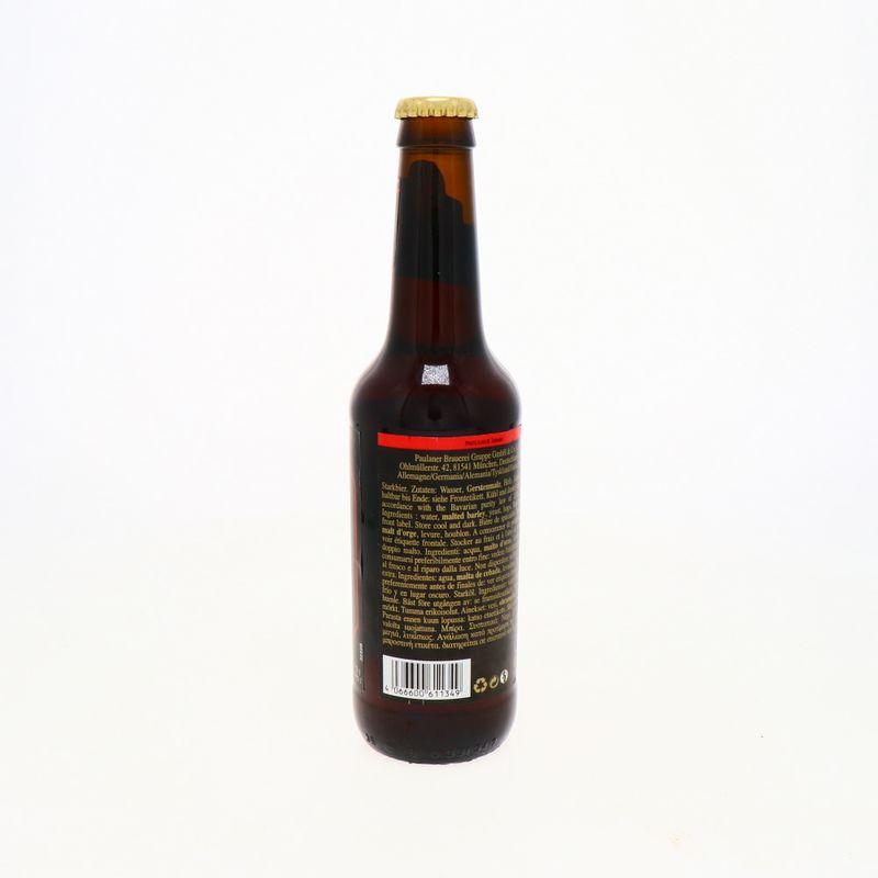 360-Cervezas-Licores-y-Vinos-Cervezas-Cerveza-Botella_4066600611349_15.jpg