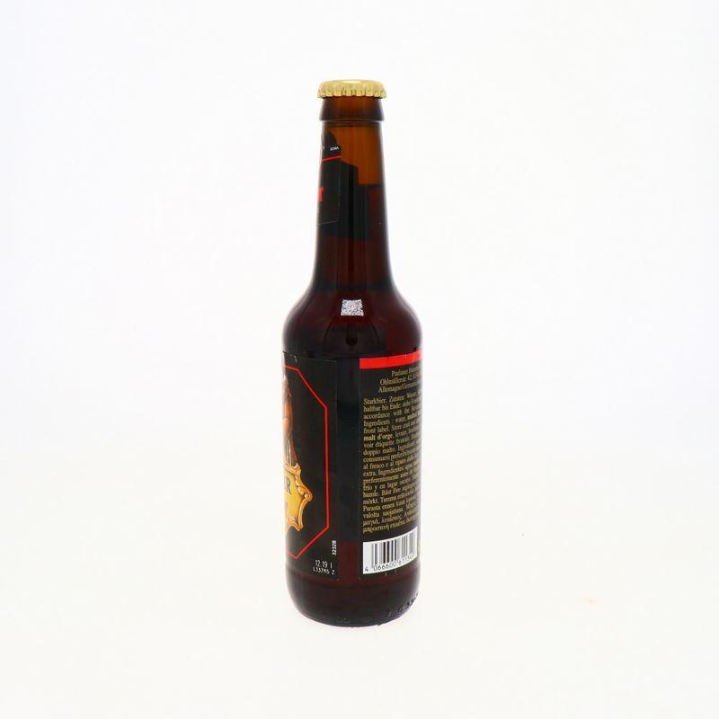 360-Cervezas-Licores-y-Vinos-Cervezas-Cerveza-Botella_4066600611349_18.jpg