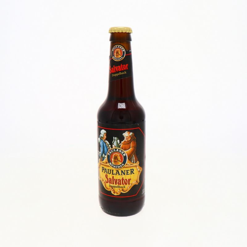 360-Cervezas-Licores-y-Vinos-Cervezas-Cerveza-Botella_4066600611349_24.jpg