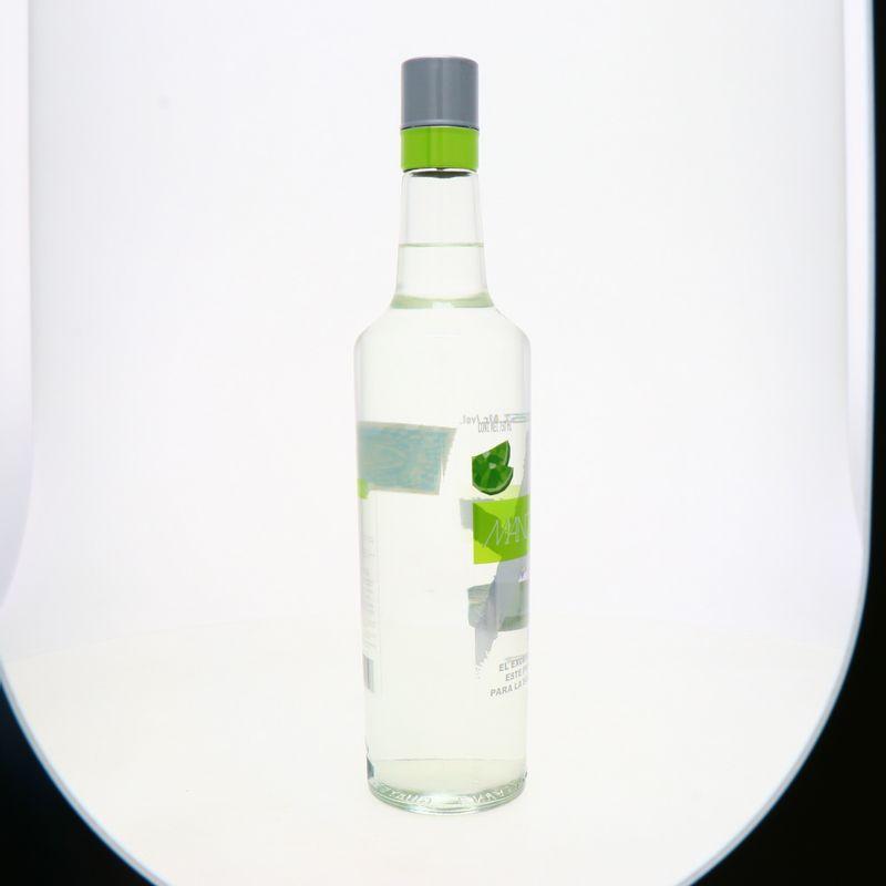 360-Cervezas-Licores-y-Vinos-Licores-Ron_7401005012174_7.jpg