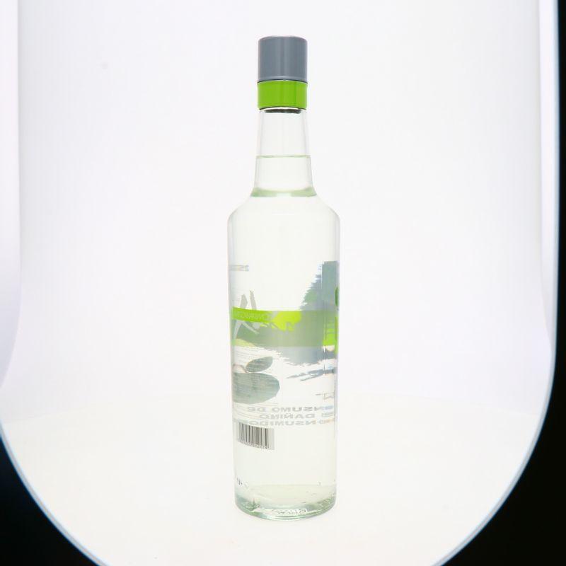 360-Cervezas-Licores-y-Vinos-Licores-Ron_7401005012174_10.jpg