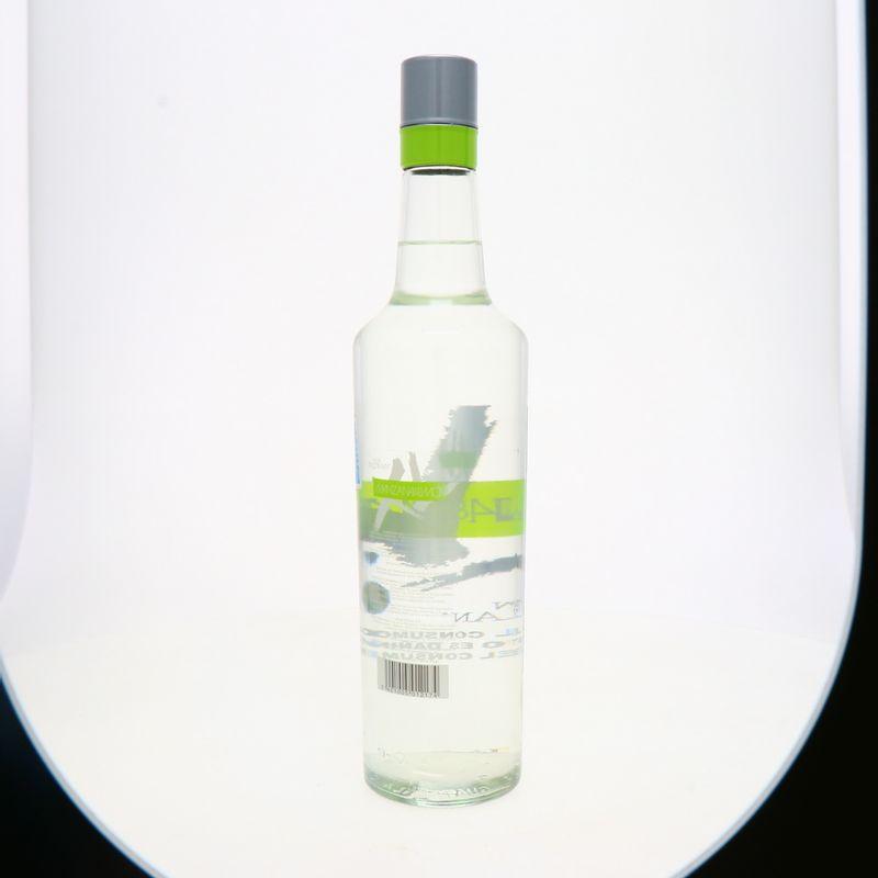 360-Cervezas-Licores-y-Vinos-Licores-Ron_7401005012174_11.jpg