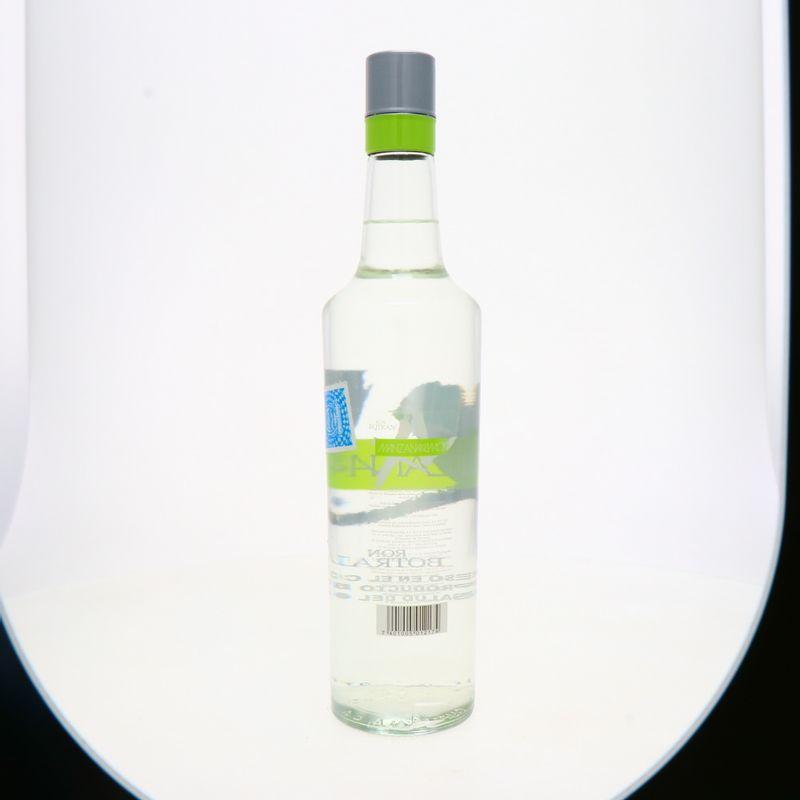 360-Cervezas-Licores-y-Vinos-Licores-Ron_7401005012174_13.jpg