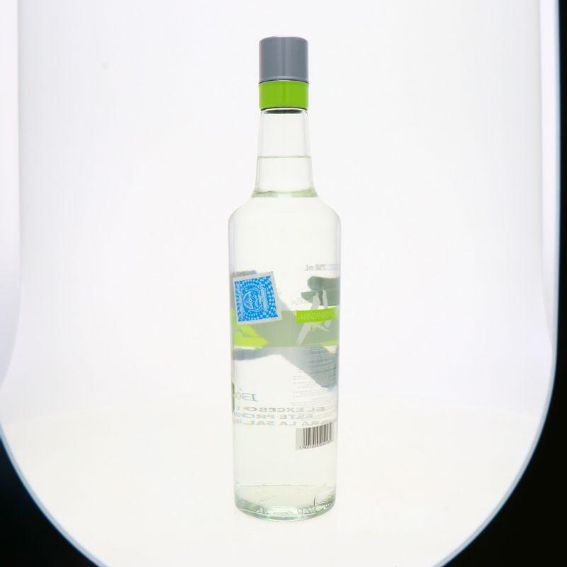 360-Cervezas-Licores-y-Vinos-Licores-Ron_7401005012174_15.jpg