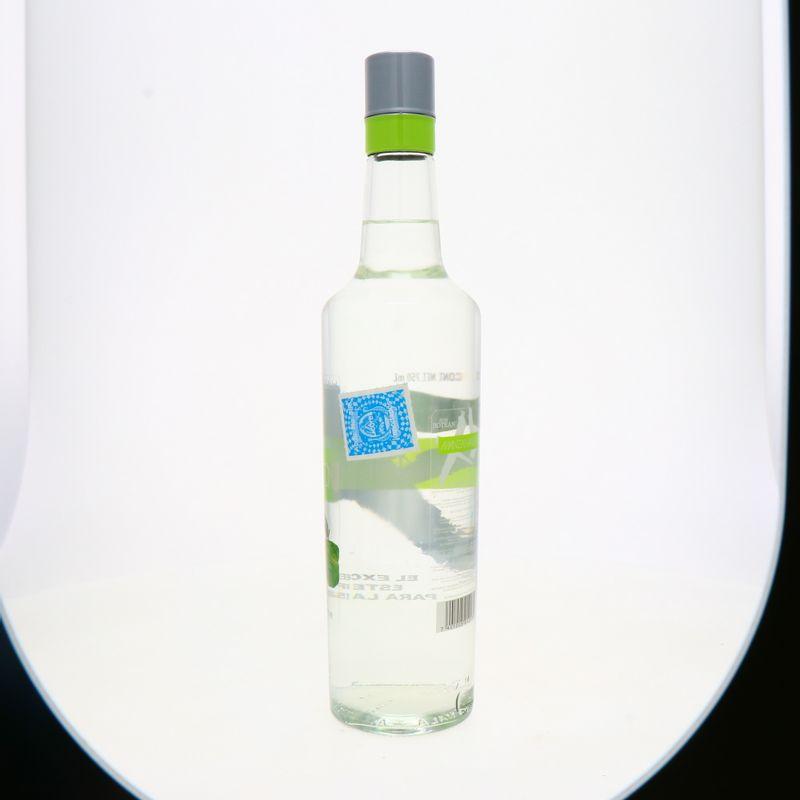 360-Cervezas-Licores-y-Vinos-Licores-Ron_7401005012174_16.jpg