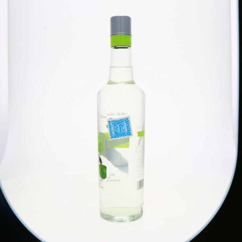 360-Cervezas-Licores-y-Vinos-Licores-Ron_7401005012174_17.jpg