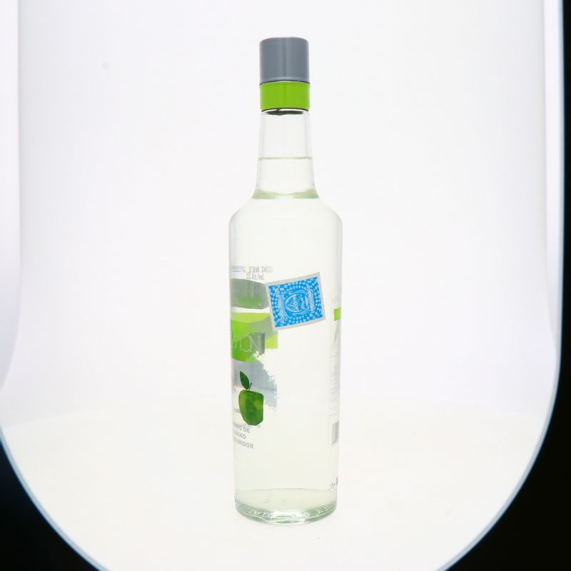 360-Cervezas-Licores-y-Vinos-Licores-Ron_7401005012174_18.jpg