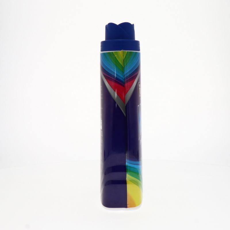 360-Cuidado-Hogar-Lavanderia-y-Calzado-Detergente-Liquido_7410032300154_3.jpg