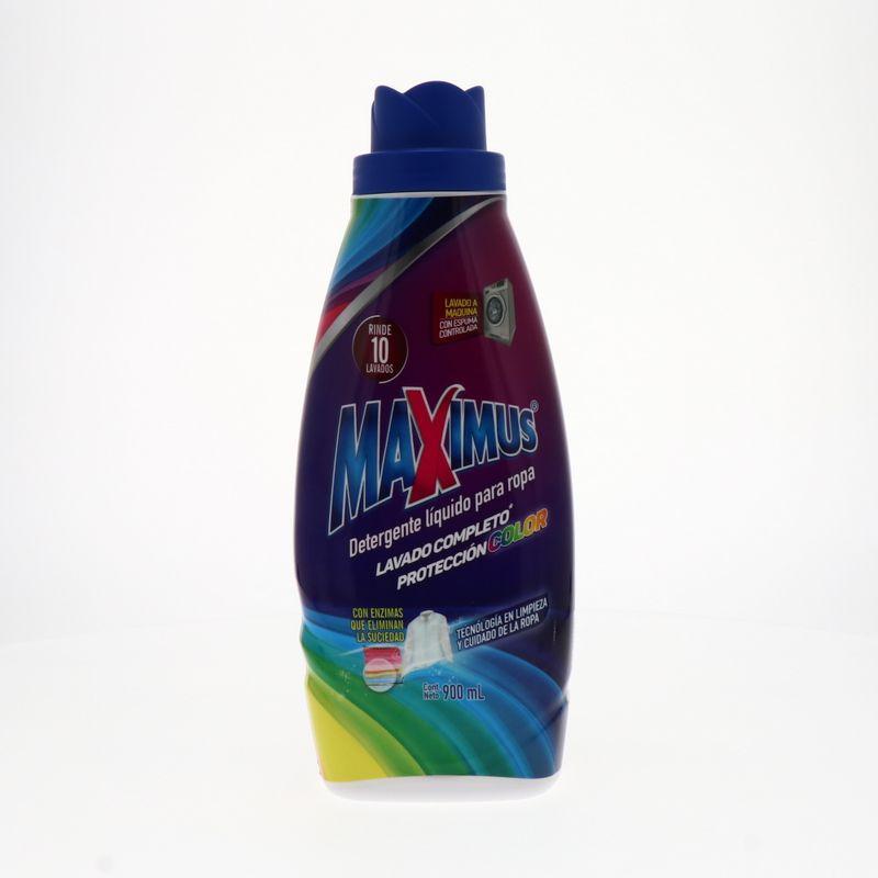 360-Cuidado-Hogar-Lavanderia-y-Calzado-Detergente-Liquido_7410032300154_5.jpg