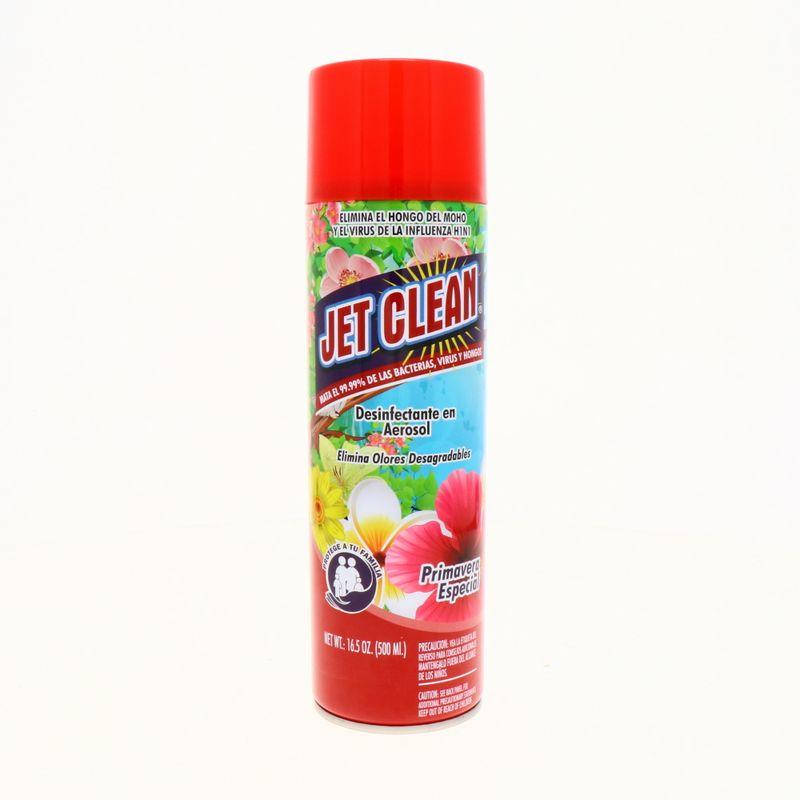 360-Cuidado-Hogar-Limpieza-del-Hogar-Desinfectanteectante-de-Piso_7421002038717_1.jpg