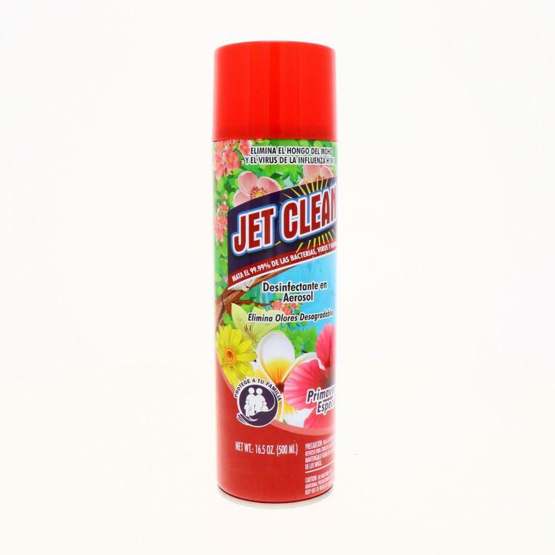 360-Cuidado-Hogar-Limpieza-del-Hogar-Desinfectanteectante-de-Piso_7421002038717_2.jpg