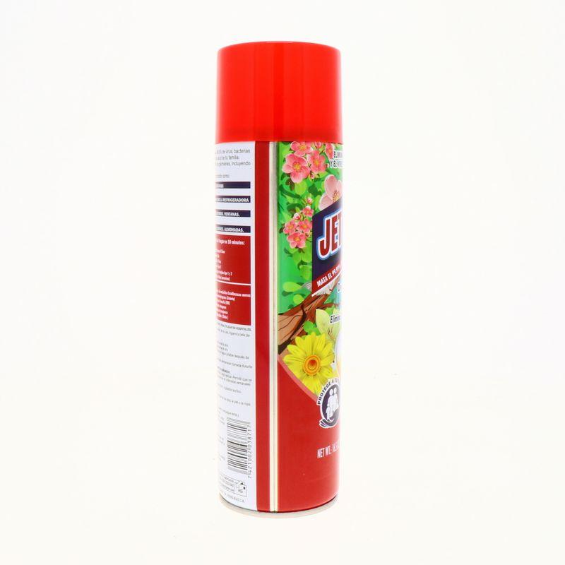 360-Cuidado-Hogar-Limpieza-del-Hogar-Desinfectanteectante-de-Piso_7421002038717_7.jpg