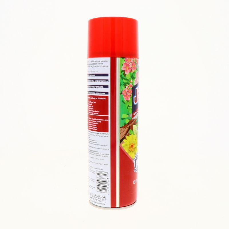 360-Cuidado-Hogar-Limpieza-del-Hogar-Desinfectanteectante-de-Piso_7421002038717_8.jpg