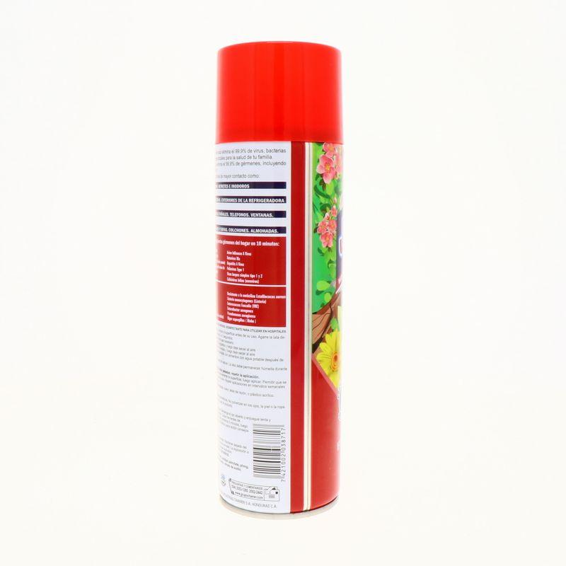 360-Cuidado-Hogar-Limpieza-del-Hogar-Desinfectanteectante-de-Piso_7421002038717_9.jpg