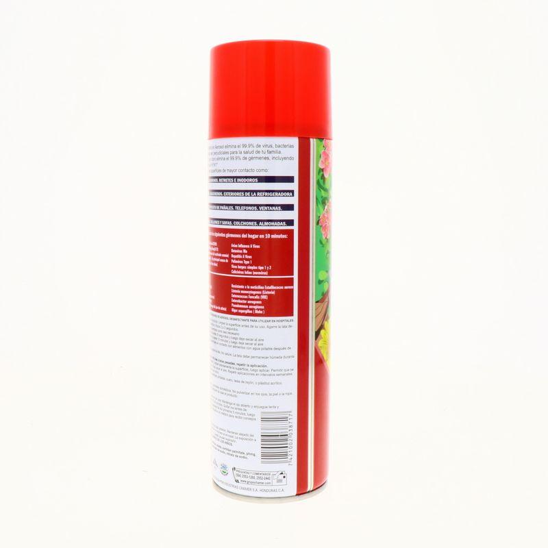 360-Cuidado-Hogar-Limpieza-del-Hogar-Desinfectanteectante-de-Piso_7421002038717_10.jpg