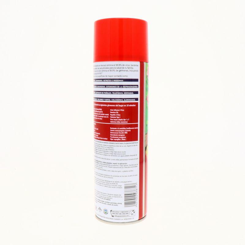 360-Cuidado-Hogar-Limpieza-del-Hogar-Desinfectanteectante-de-Piso_7421002038717_11.jpg