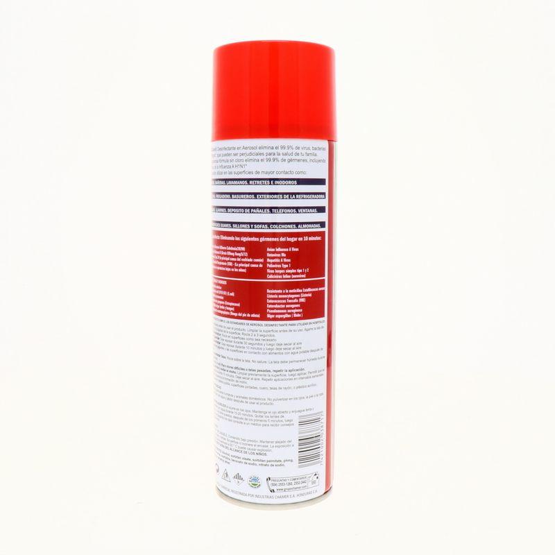 360-Cuidado-Hogar-Limpieza-del-Hogar-Desinfectanteectante-de-Piso_7421002038717_12.jpg