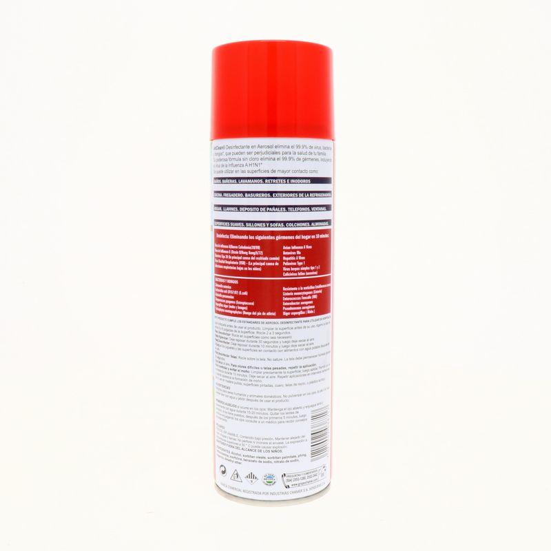 360-Cuidado-Hogar-Limpieza-del-Hogar-Desinfectanteectante-de-Piso_7421002038717_13.jpg