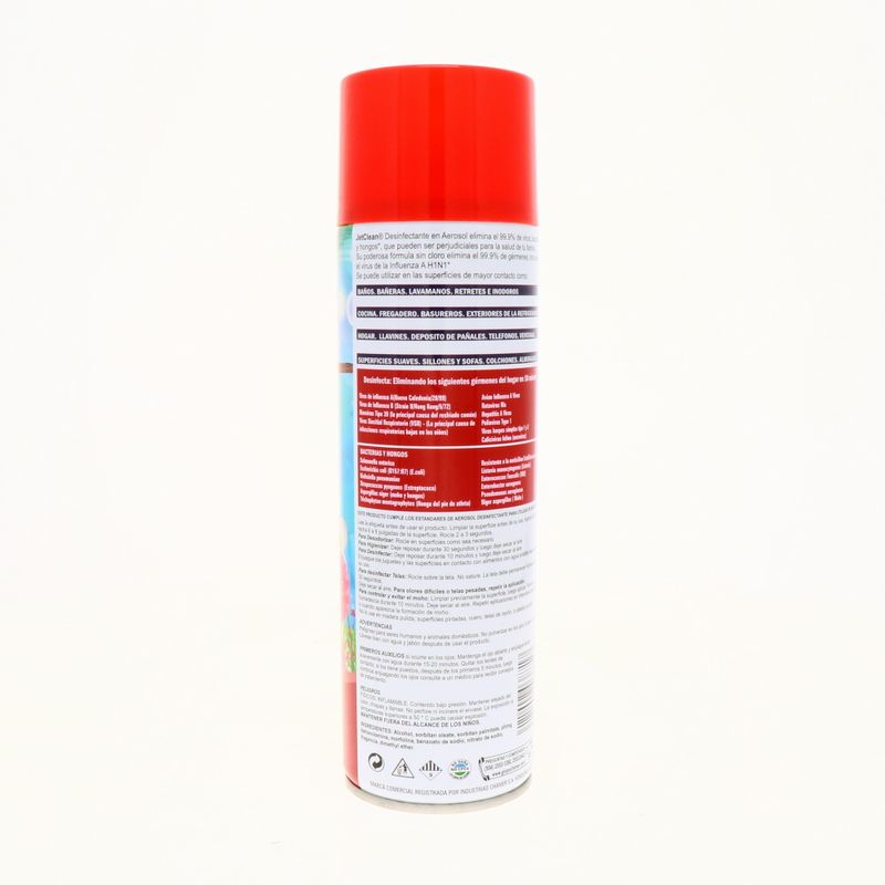 360-Cuidado-Hogar-Limpieza-del-Hogar-Desinfectanteectante-de-Piso_7421002038717_14.jpg