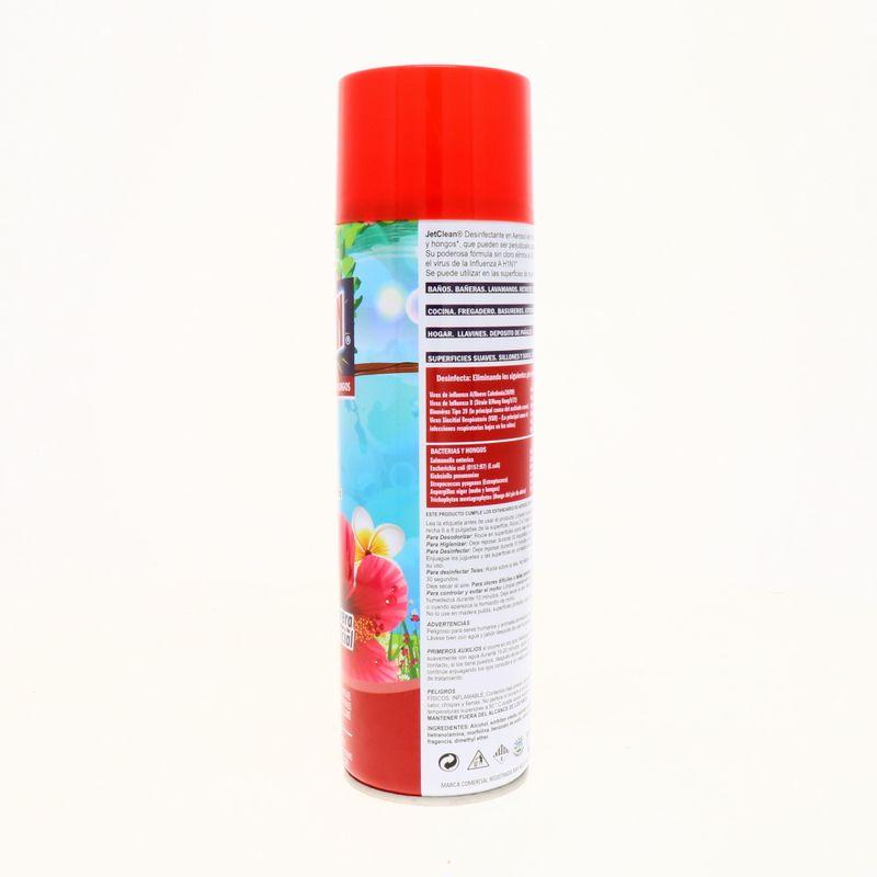 360-Cuidado-Hogar-Limpieza-del-Hogar-Desinfectanteectante-de-Piso_7421002038717_17.jpg