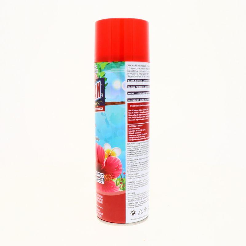 360-Cuidado-Hogar-Limpieza-del-Hogar-Desinfectanteectante-de-Piso_7421002038717_18.jpg