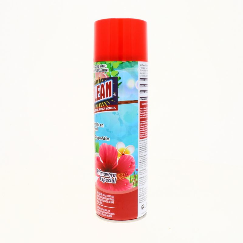360-Cuidado-Hogar-Limpieza-del-Hogar-Desinfectanteectante-de-Piso_7421002038717_20.jpg