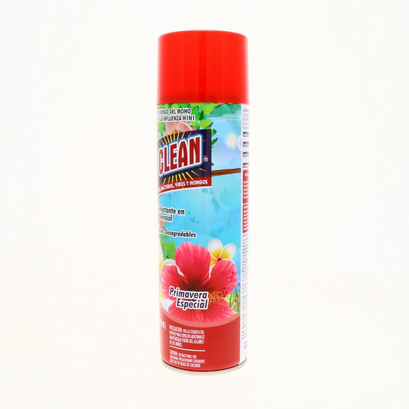 360-Cuidado-Hogar-Limpieza-del-Hogar-Desinfectanteectante-de-Piso_7421002038717_21.jpg