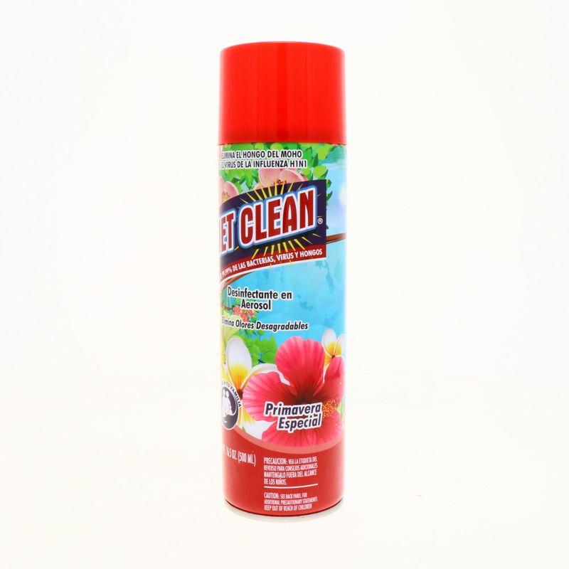 360-Cuidado-Hogar-Limpieza-del-Hogar-Desinfectanteectante-de-Piso_7421002038717_23.jpg