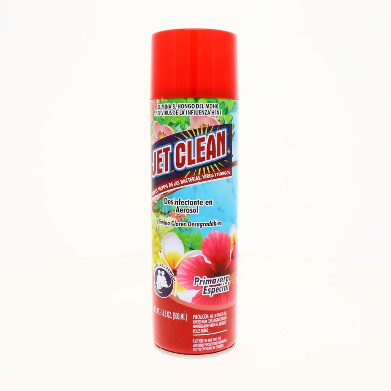 360-Cuidado-Hogar-Limpieza-del-Hogar-Desinfectanteectante-de-Piso_7421002038717_24.jpg