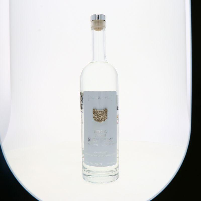 360-Cervezas-Licores-y-Vinos-Licores-Tequila_7500462473396_1.jpg