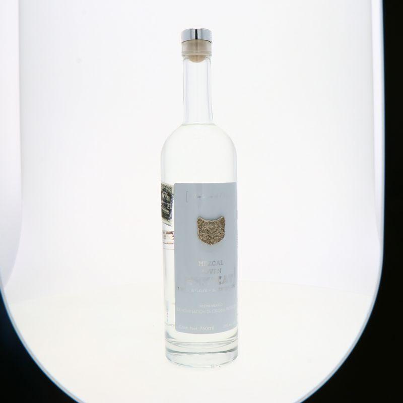 360-Cervezas-Licores-y-Vinos-Licores-Tequila_7500462473396_2.jpg
