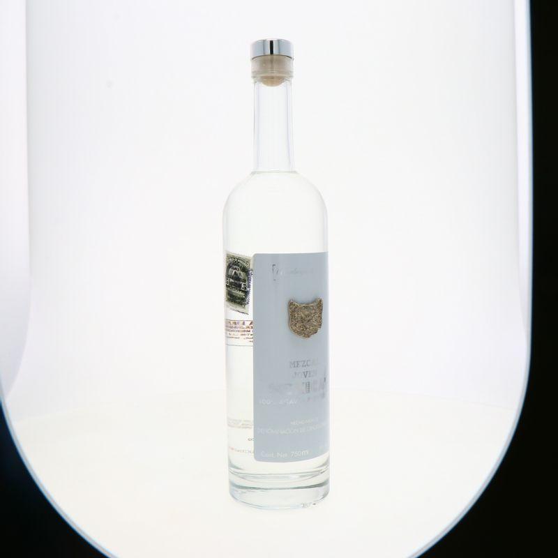 360-Cervezas-Licores-y-Vinos-Licores-Tequila_7500462473396_3.jpg