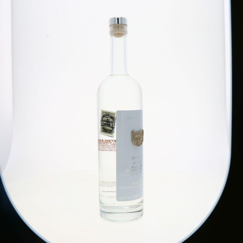 360-Cervezas-Licores-y-Vinos-Licores-Tequila_7500462473396_4.jpg
