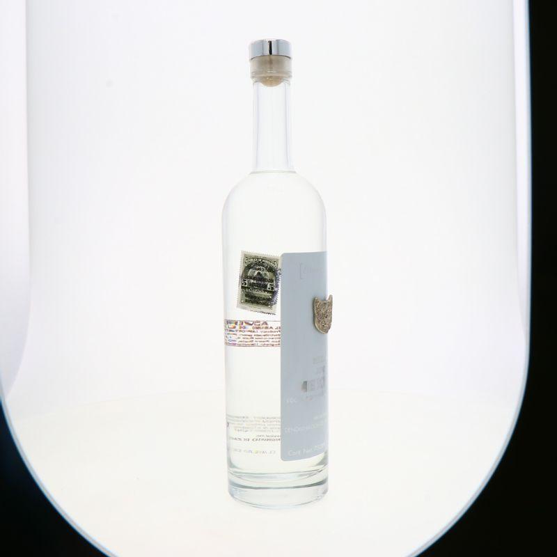 360-Cervezas-Licores-y-Vinos-Licores-Tequila_7500462473396_5.jpg