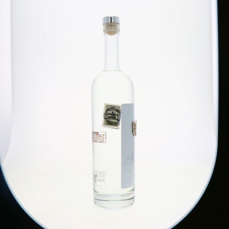 360-Cervezas-Licores-y-Vinos-Licores-Tequila_7500462473396_6.jpg