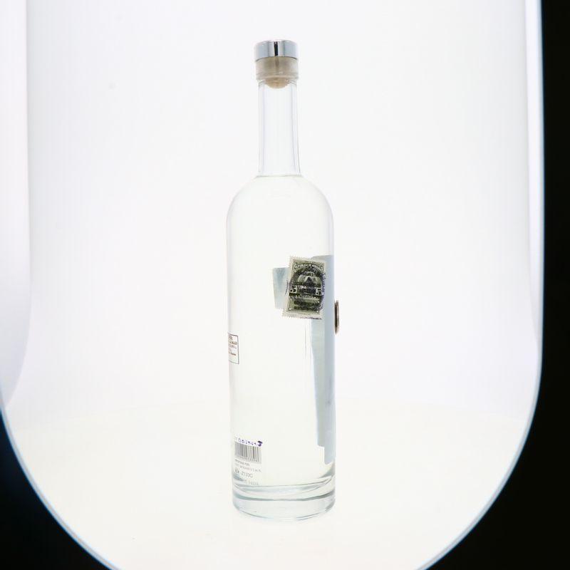 360-Cervezas-Licores-y-Vinos-Licores-Tequila_7500462473396_8.jpg