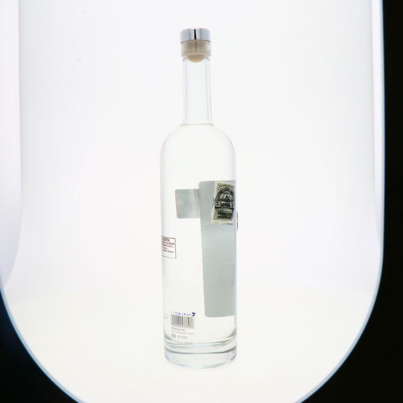 360-Cervezas-Licores-y-Vinos-Licores-Tequila_7500462473396_9.jpg