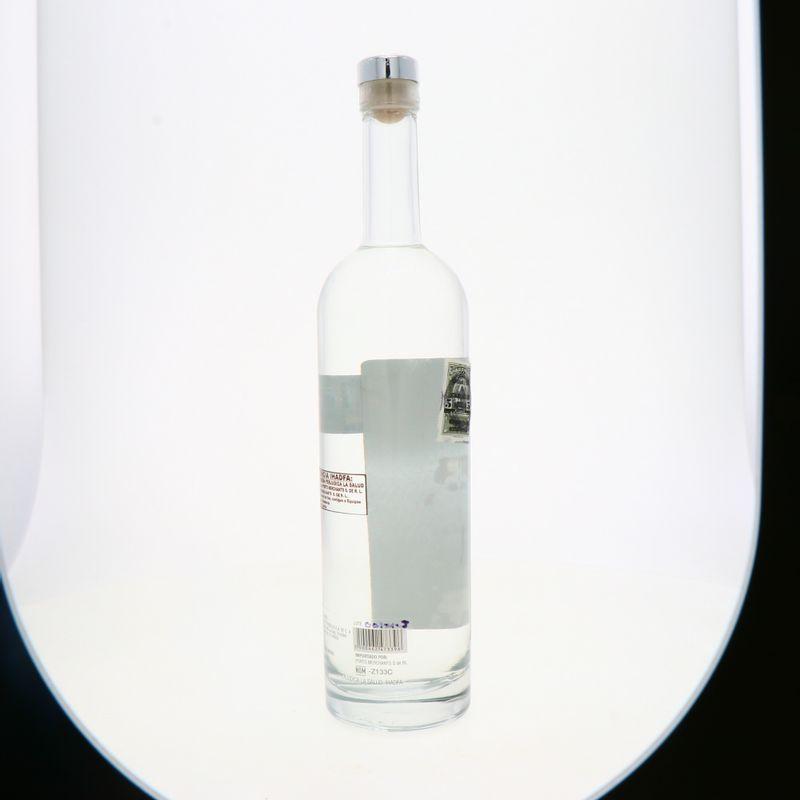 360-Cervezas-Licores-y-Vinos-Licores-Tequila_7500462473396_10.jpg