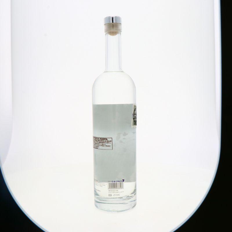360-Cervezas-Licores-y-Vinos-Licores-Tequila_7500462473396_11.jpg