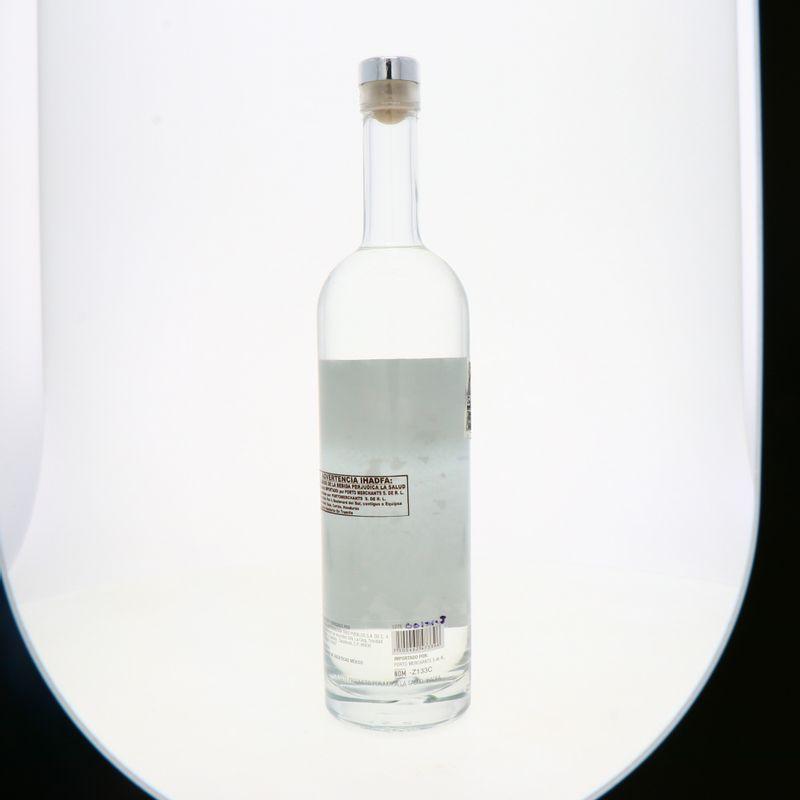 360-Cervezas-Licores-y-Vinos-Licores-Tequila_7500462473396_12.jpg